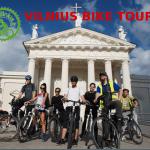 vilnius-bike-tourNIK_0171-900x711