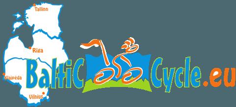 BaltiCCycle.eu