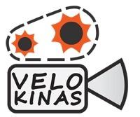 VeloKinas