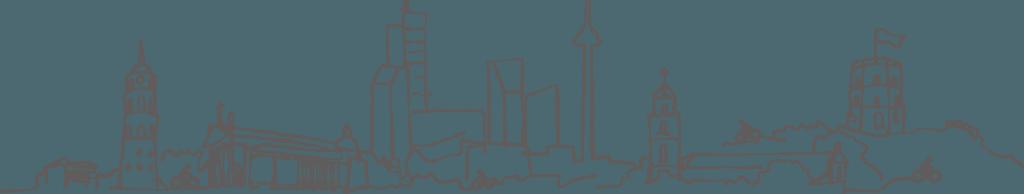 Velo-city Vilnius … Mūsų misija – dviračių kultūros pletra