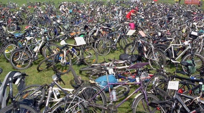 rent-a-bike.lt