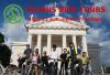 Stadt-Touren per Rad >> MEHR HIER