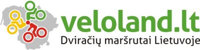 Kalendar mit Fahrradveranstaltungen in Litauen
