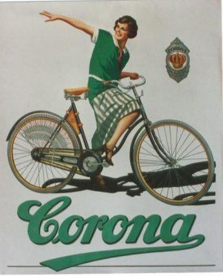 Corona prieš kvarantiną